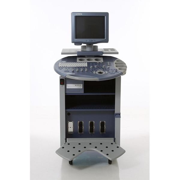 GE Voluson 730 Ultrasound Machine 2