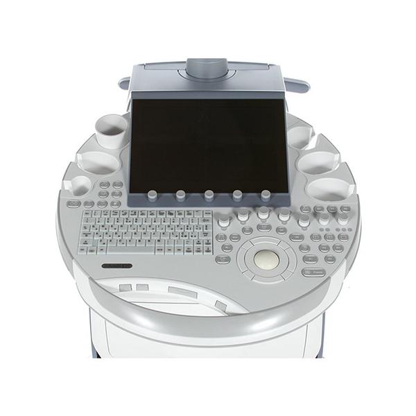GE Voluson E10 Ultrasound Machine 5