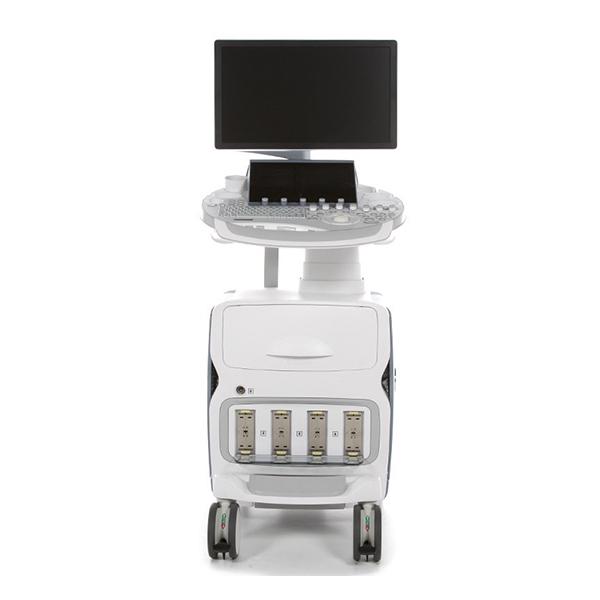 GE Voluson E10 Ultrasound Machine 6