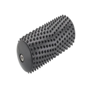 GYMINIC ACTIVE ROLL