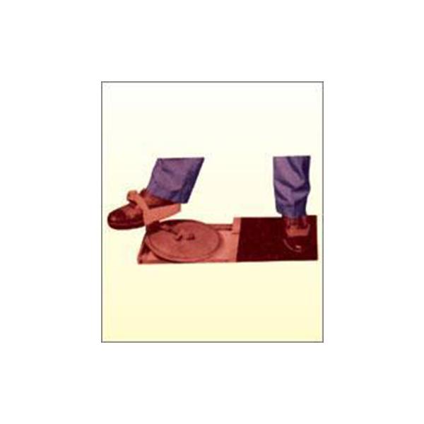 Hip Circumductor