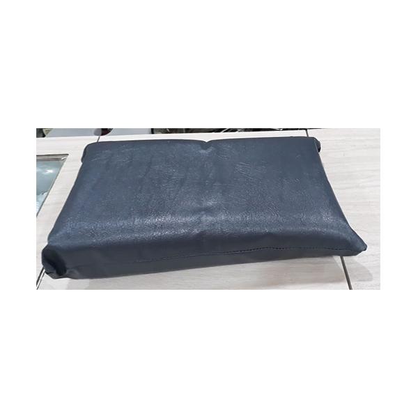 Hospital Standard Size Pillows