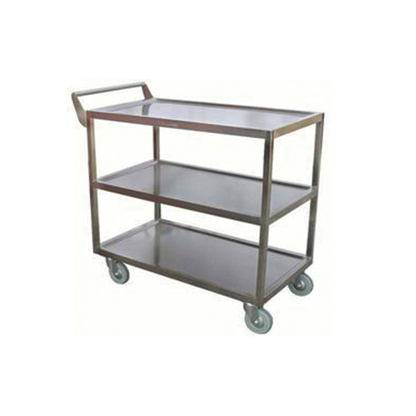 INSTRUMENT-TROLLEY-SHELVE