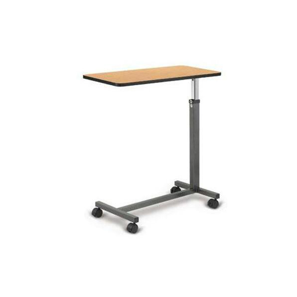Imported Over Bed Table FS572