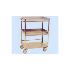 Instrument Trolley GCo Big 21GC¦ X 27GC¦