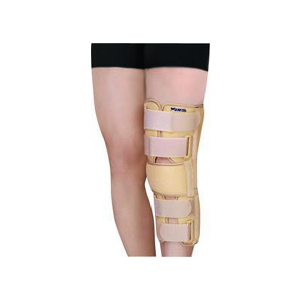 KNEE CAP ELASTIC SINGLE AND L