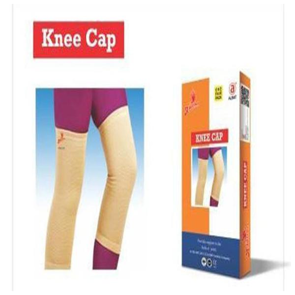 KNEE CAP medium