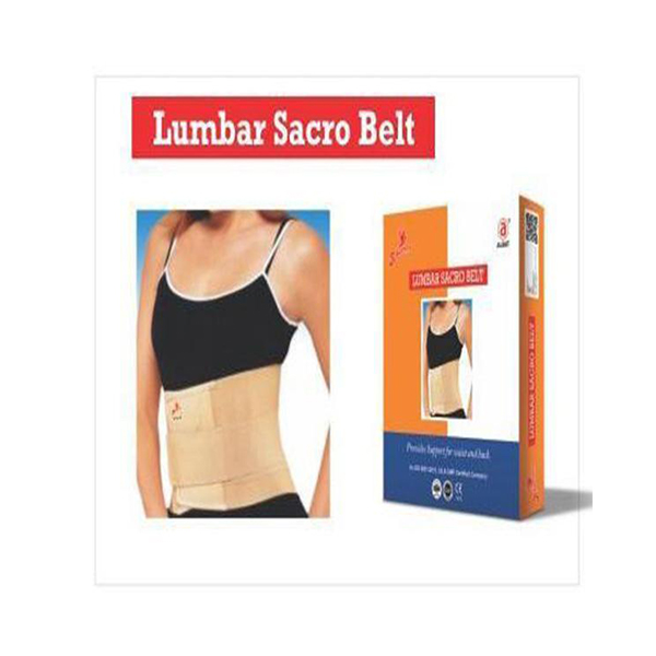 LUMBAR SACRO BELT medium