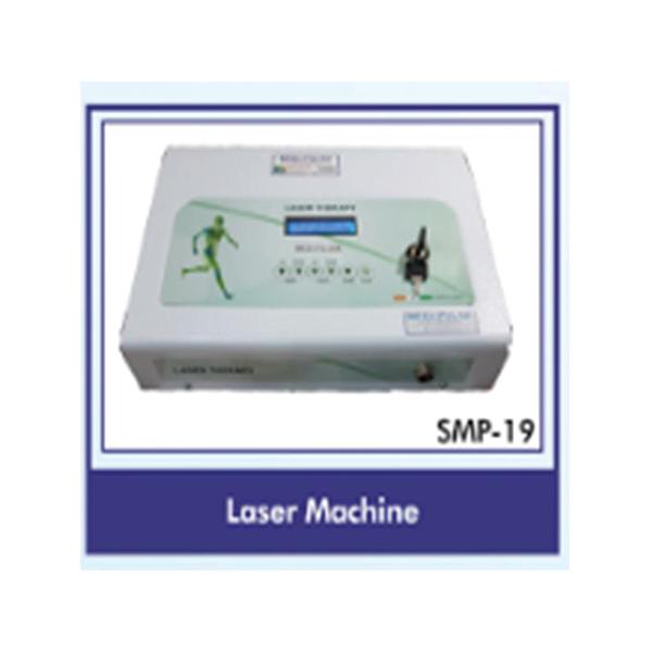 Laser Imager 1