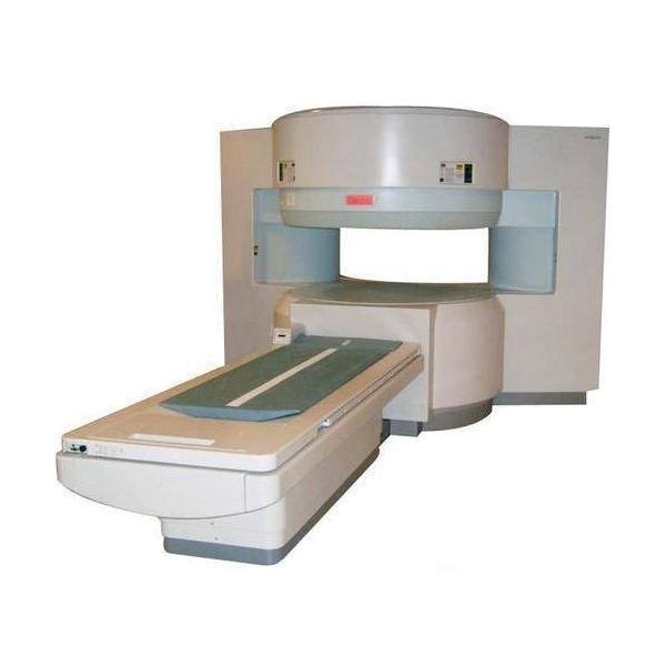 MRI Scanner – Airis 2