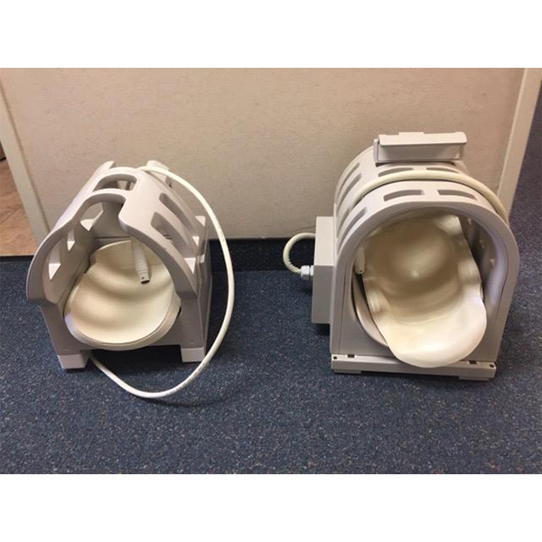 MRI Scanner – Airis Elite 3