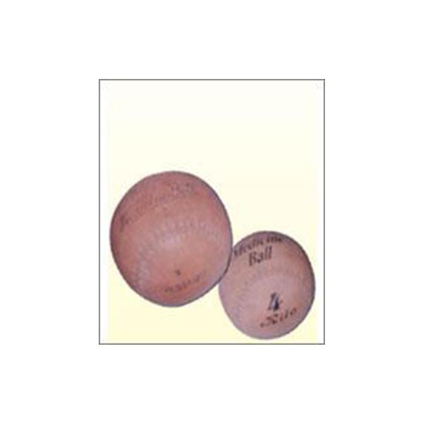 Medicine Ball 3 Kg