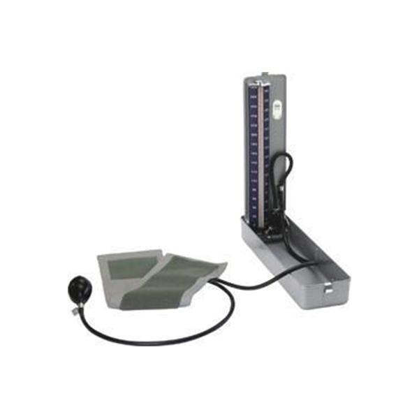 Mercurial Sphygmomanometer B.P. APPARATUS