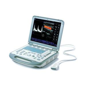 Mindray M5 Ultrasound Machine 1