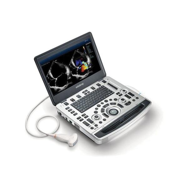 Mindray M9 Ultrasound Machine