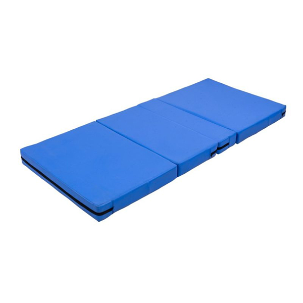 Multi Fold Foam Mattress 1