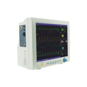 Multi Parameter Patient Monitor CMS 7000 Plus
