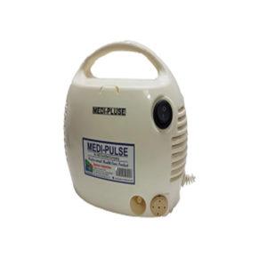 Nebulizer Compact Model