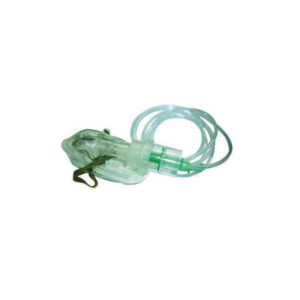 Nebulizer Kit Adult