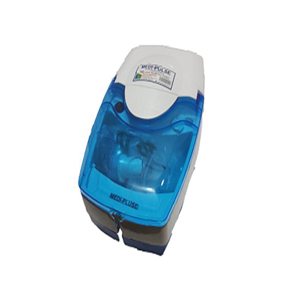 Nebulizer Regular Model
