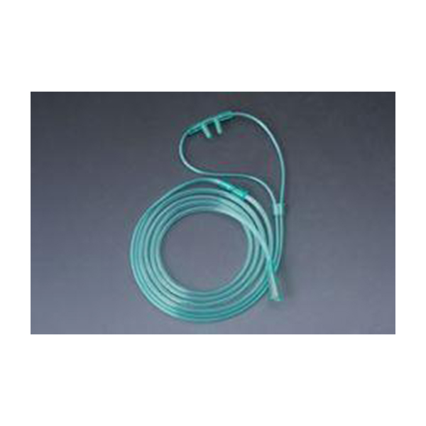 Nasal Cannula-Oxygen Mask Adult, Child Available Online At Medpick