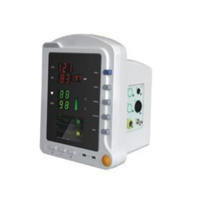 Patient Monitor CMS 5100