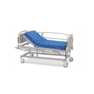Pediatric-Bed-Children-Bed