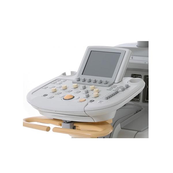 Philips iU22 Ultrasound Machine 3