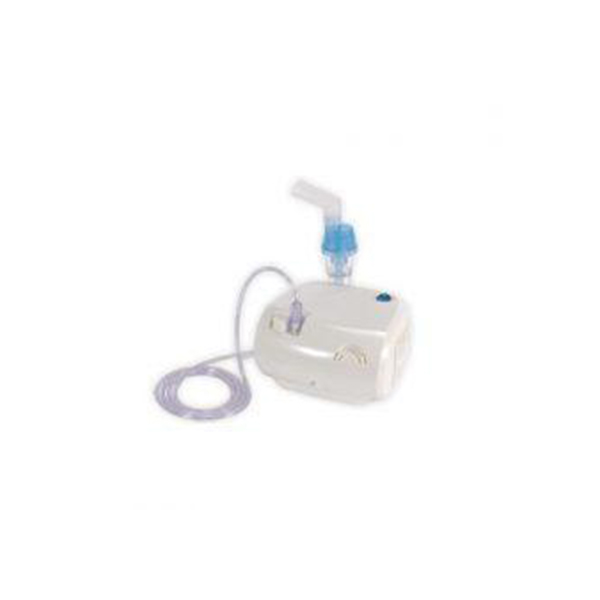 Piston Nebulizer1