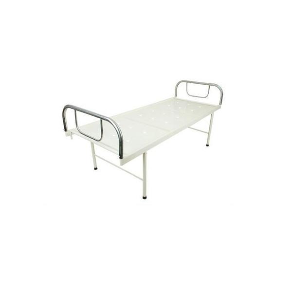 Plain – Simple Bed