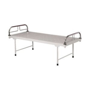 Plain-Bed-Deluxe