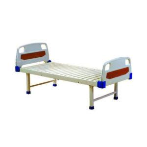 Plain-Bed-Super-Deluxe