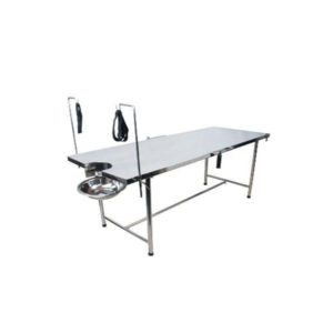 Plain-Delivery-Table