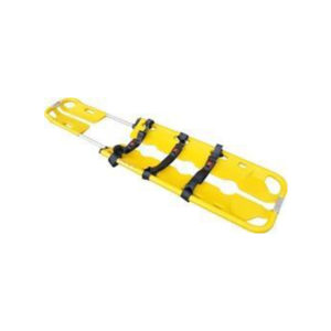 Plastic Scoop Stretcher 1