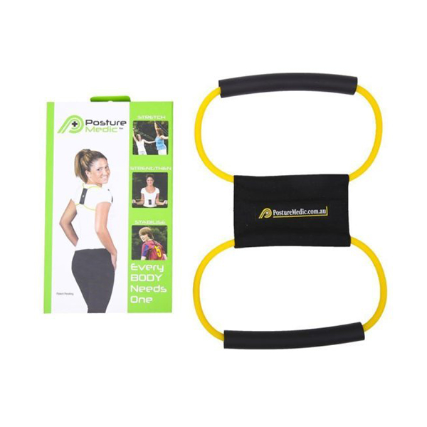 Posture Medic Large