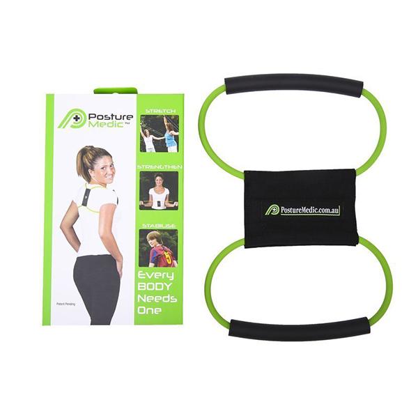 Posture Medic Medium