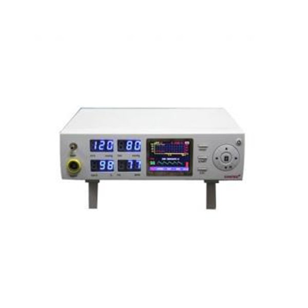 Pulse Oximeter With NIBP CMS 5000