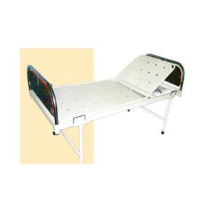 Ratchet-Bed-Backrest-Bed