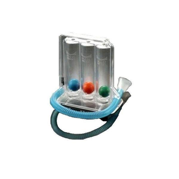 Renewa Besmed Incentive Spirometer