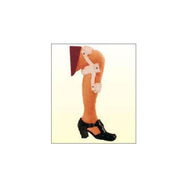 Renewa Neoprene Knee Brace