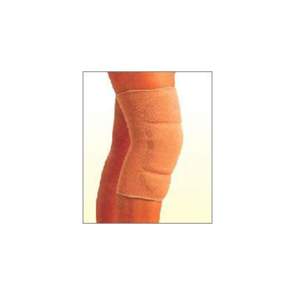 Renewa Neoprene Knee Support Open Patella