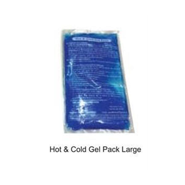 Renewa Orthopaedic Hot Cold Gel Pack Large