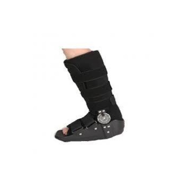 Renewa Rom Ankle Brace – Air