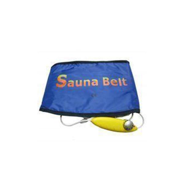 Renewa Sauna Belt