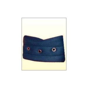 Renewa Soft Cervical Collar