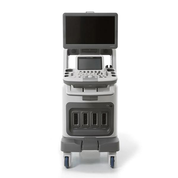 Samsung Accuvix A30 Ultrasound Machine 2