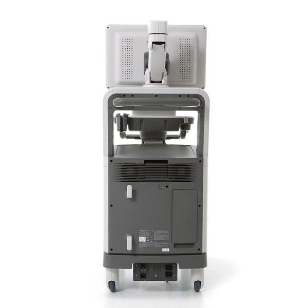 Samsung Accuvix A30 Ultrasound Machine 3
