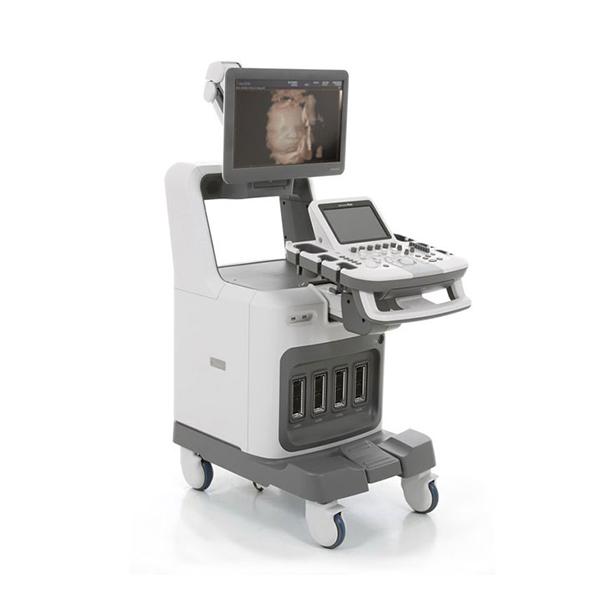 Samsung Accuvix A30 Ultrasound Machine 4