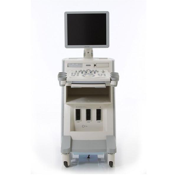 Samsung Accuvix V10 Ultrasound Machine 2