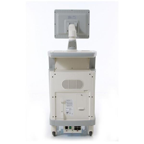 Samsung Accuvix V10 Ultrasound Machine 3